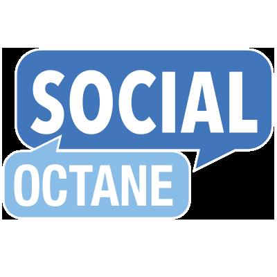Social Octane