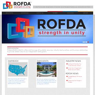 ROFDA thumbnail