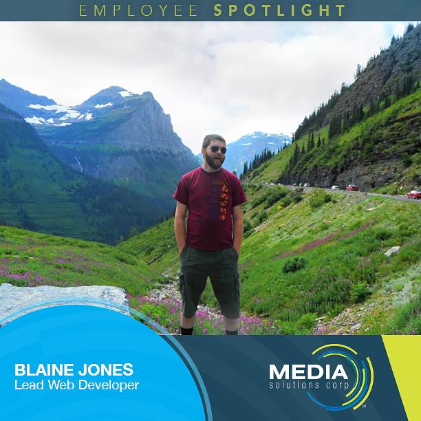 EmployeeSpotlight_BlaineJones